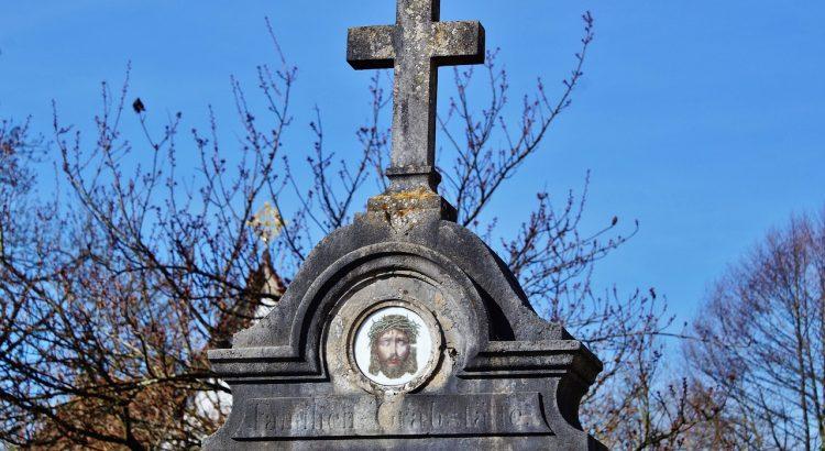 usługi pogrzebowe szczecin
