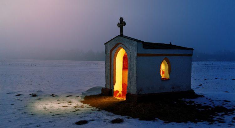 pogrzeb w Kaliszu