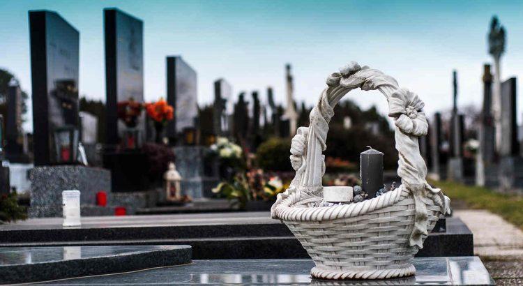 Usługi Pogrzebowe Oleśnica