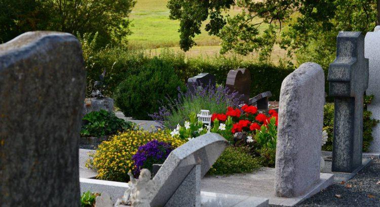 pogrzeb w poznaniu