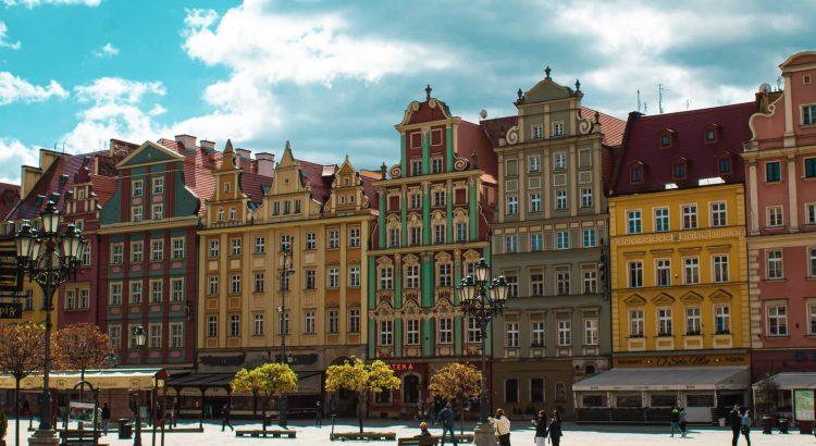pogrzeby Wrocław