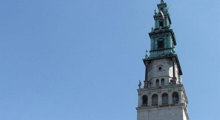 organizacja pogrzebu Częstochowa